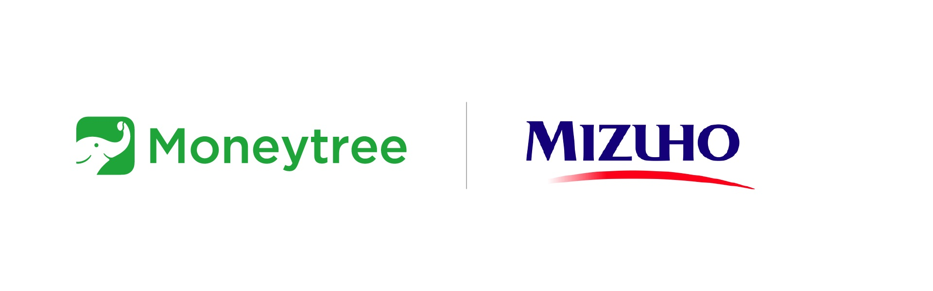 PressRelease MizuhoBank Logo