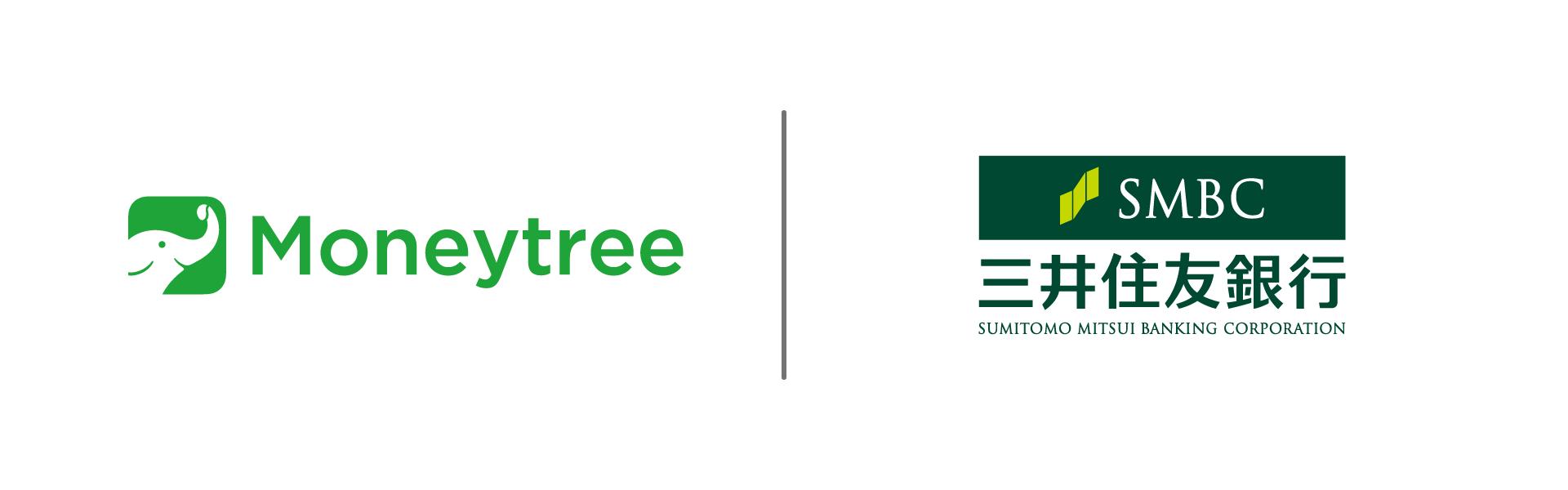 PressRelease SMBC Logo