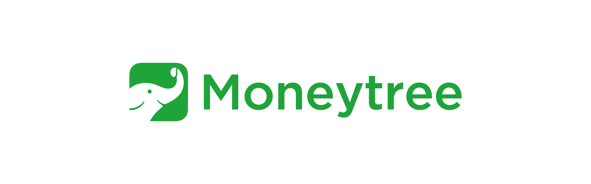 PressRelease MoneytreeLogo Final