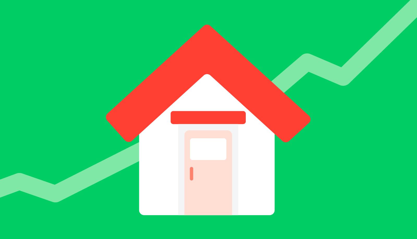 マネープラン作成で家計改善に成功した家庭の事例
