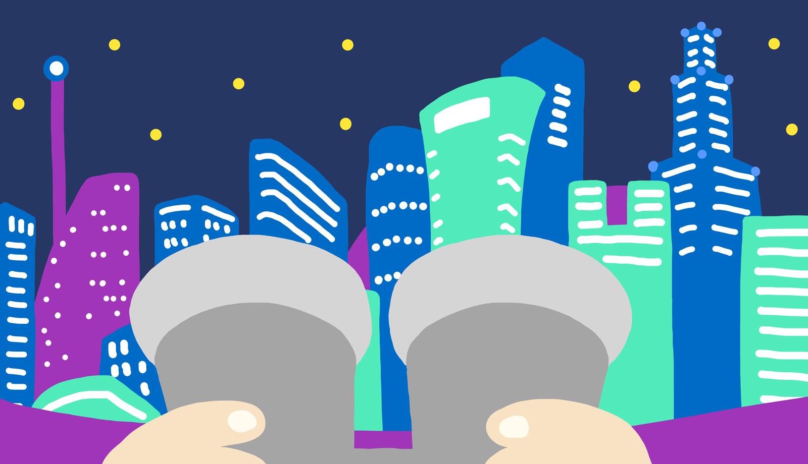 日本と違う世界の常識、少子高齢化が進むシンガポールの政策