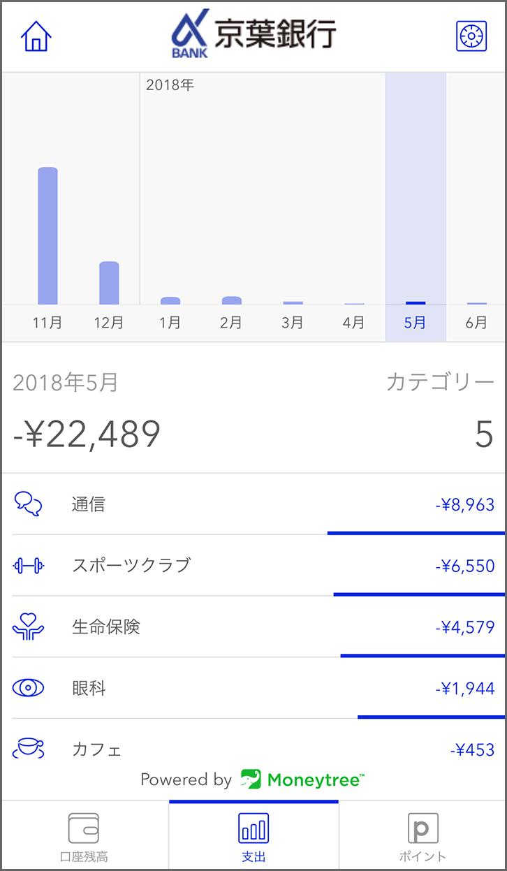 PR Screenshot keiyo02