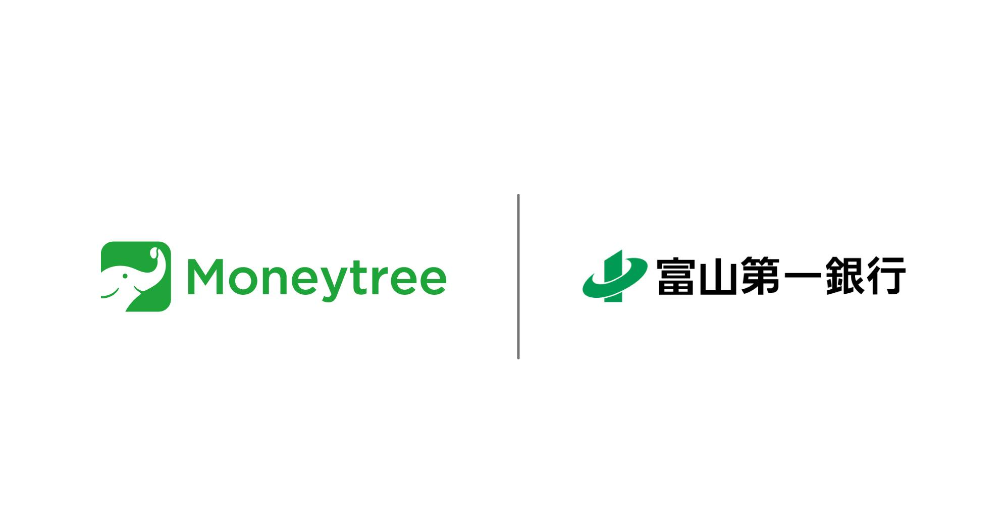 富山第一銀行のファーストバンクアプリのテレビCMがYoutubeでご覧いただけます
