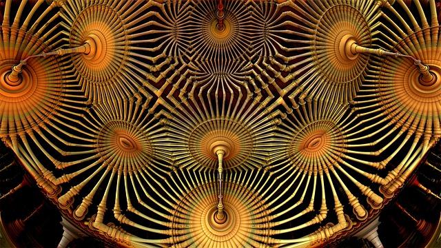 fractal-1240809 640