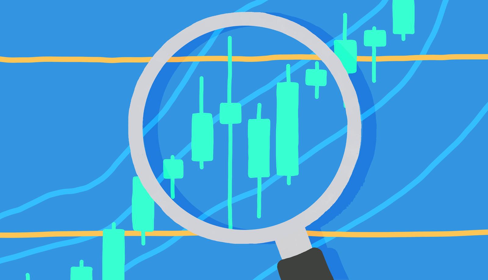 投資商品の選び方「貯蓄型保険・株式・投資信託の特徴」