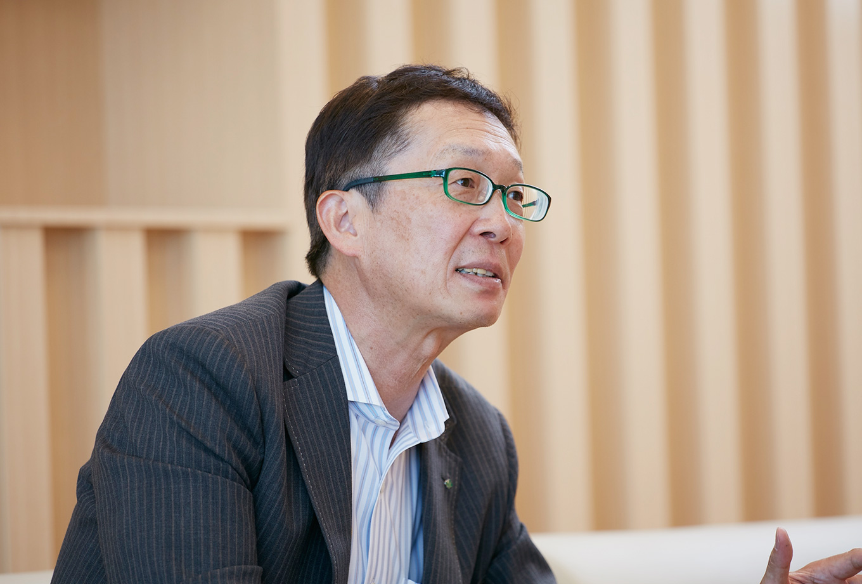 CaseStudy-ToyamaDaiichi-bank-Moneytree-MTLink_D-interview-2