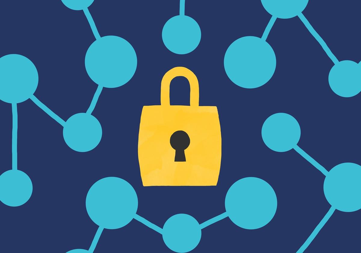 変わる銀行法シリーズ第三回 : 「オープンAPIとセキュリティ」