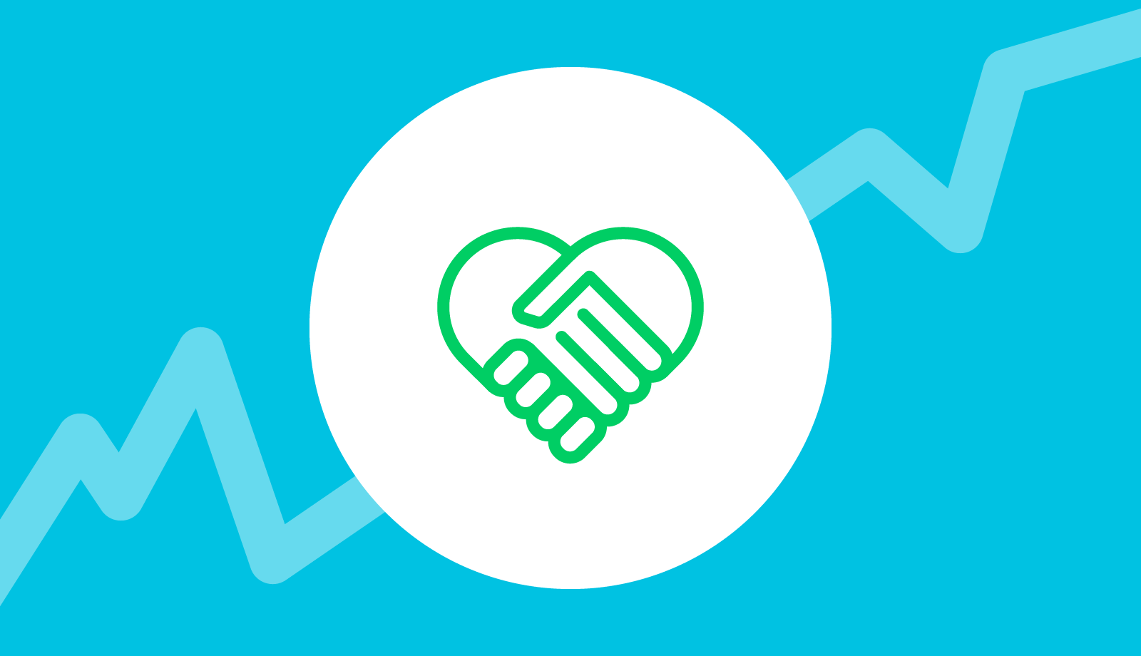 オープンAPIが大活躍する 「金融サービス仲介業」
