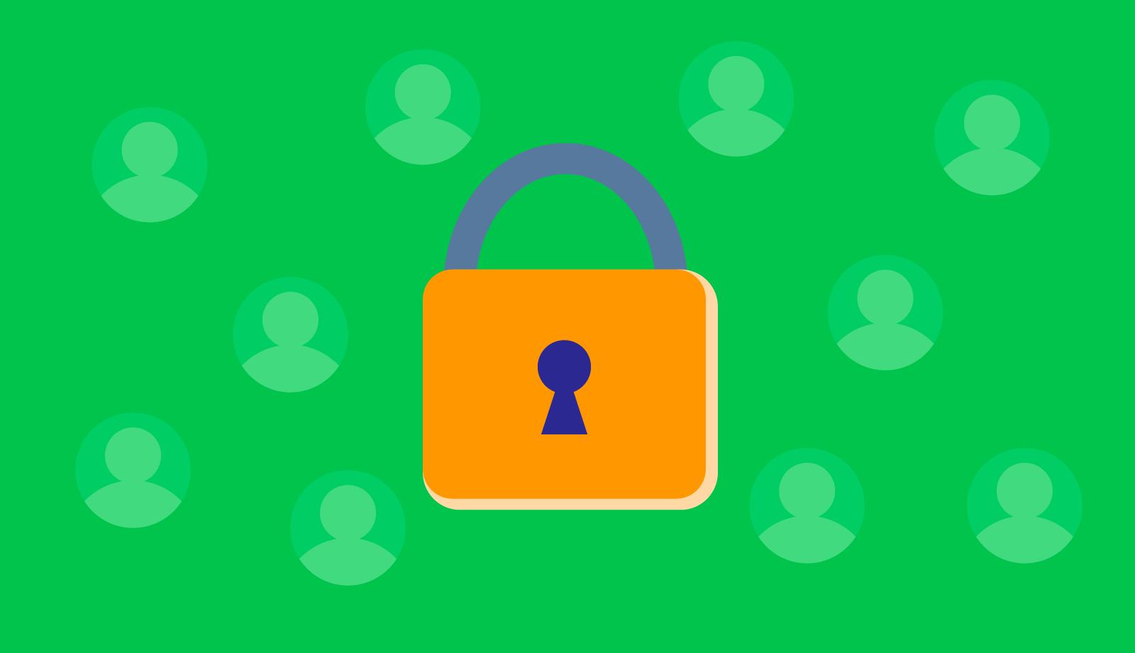 プライバシー、パーソナライズとゼロパーティデータ