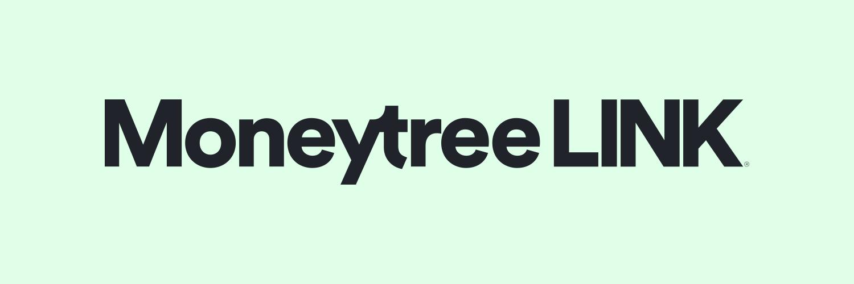 MoneytreeLINK Announcement