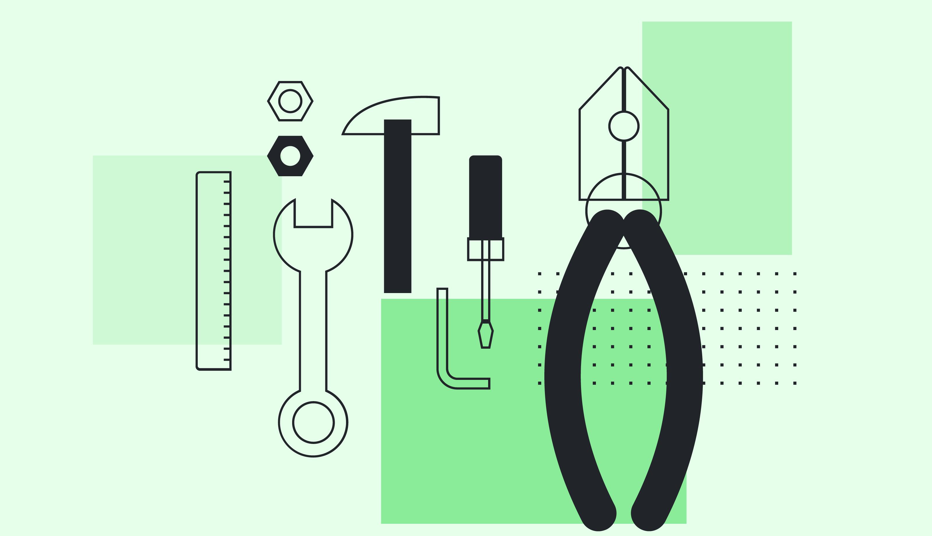 LINK Kitのモバイル版SDKをリリース