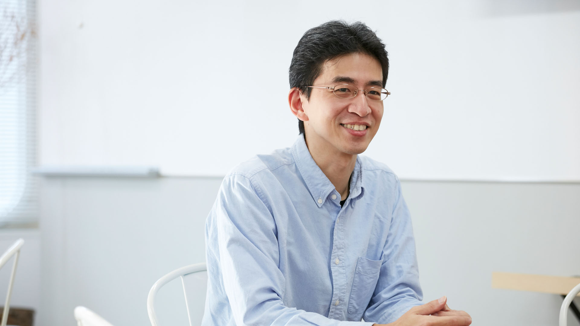 Moneytree LINK case study interview with Mikatus chief product officer Uemura