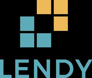 LENDY株式会社