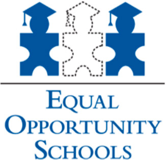 Equal Opportunity Schools