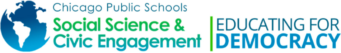 CPS Social Science & Civic Engagement