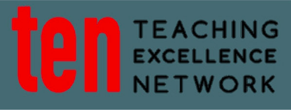Teaching Excellence Network