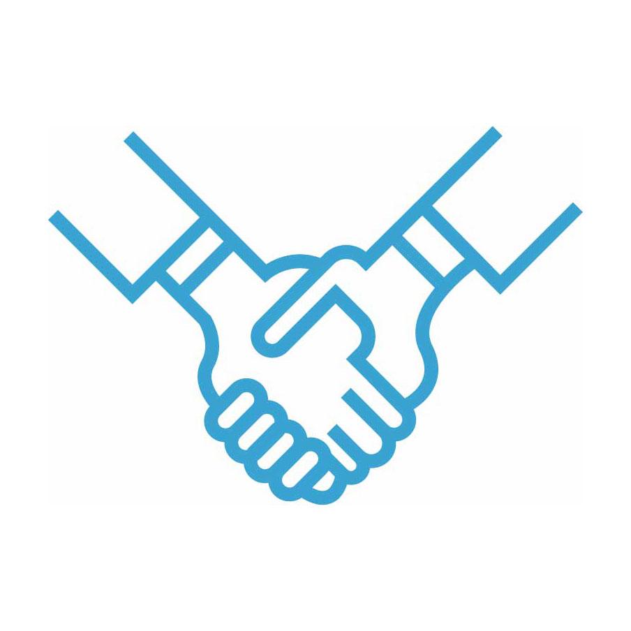 Inclusive Partnerships