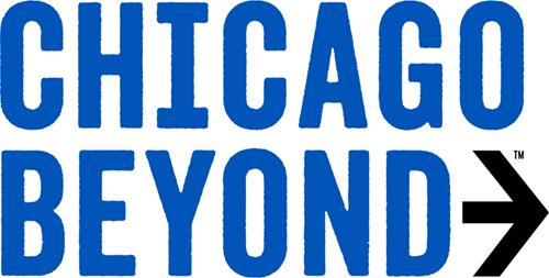 Chicago Beyond