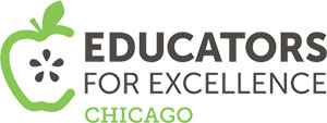 Educators for Excellence Chicago