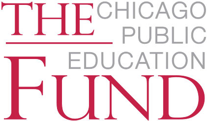 The Chicago Public Education Fund