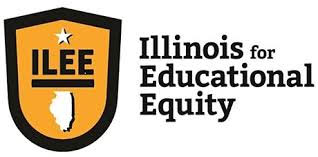 Illinois for Educational Equity