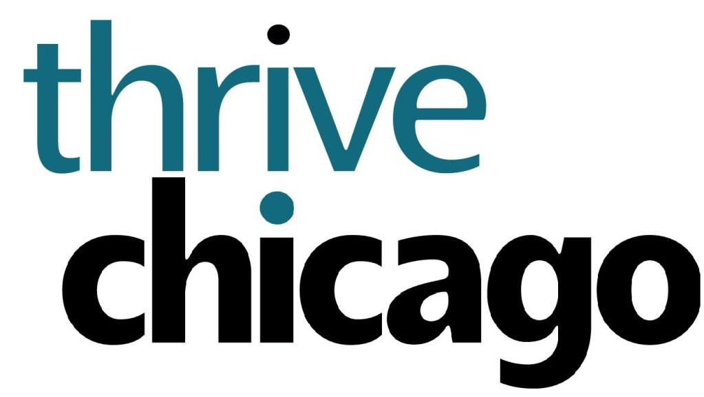 Thrive Chicago