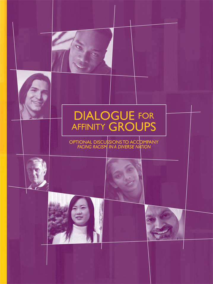 Dialogue for Affinity Groups