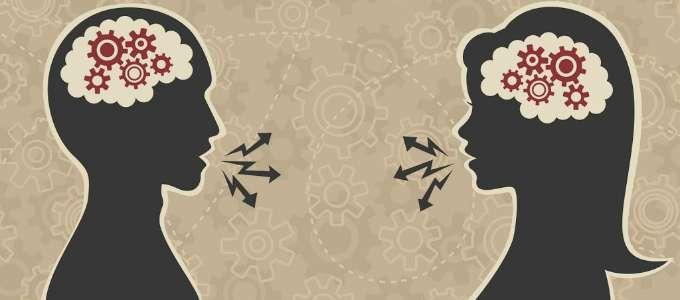 The Greatest Threat to D&I:  Binary Thinking