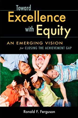 Toward Excellence with Equity