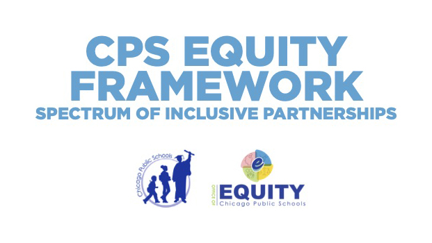 CPS Equity Spectrum of Inclusive Partnerships
