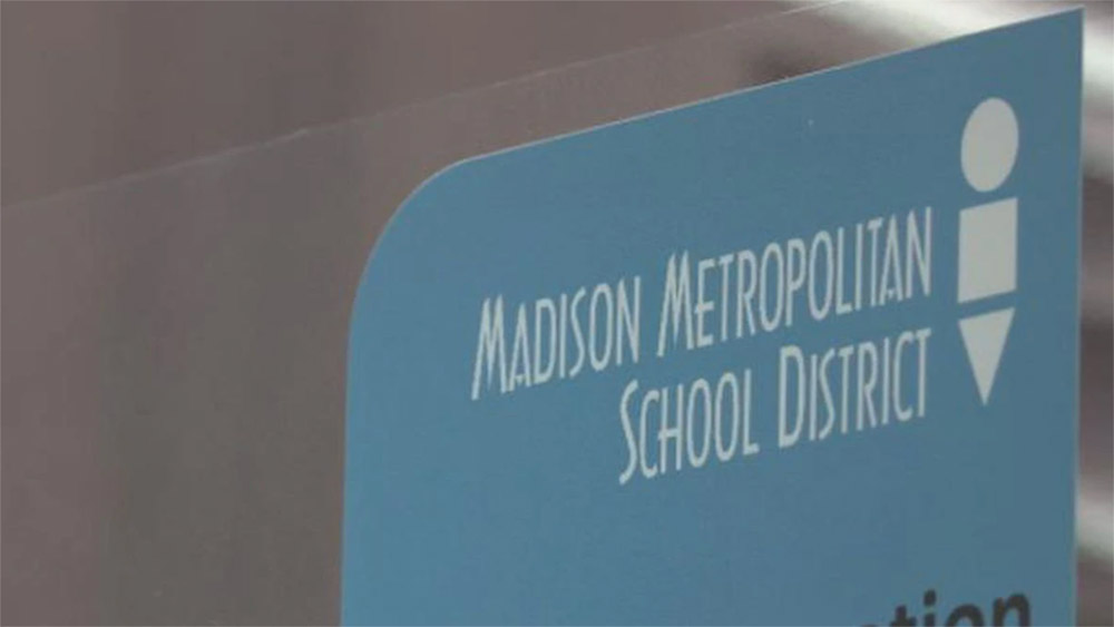 Mayor: Madison schools to end SRO contract with MPD