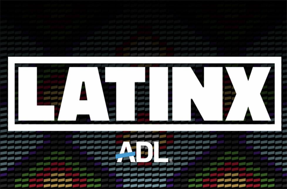 ADL Latinx