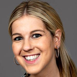 Lindsay Singer