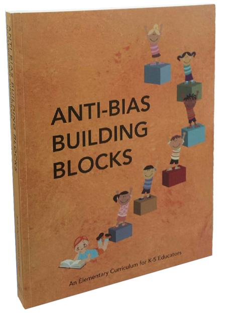 Anti-Bias Building Blocks