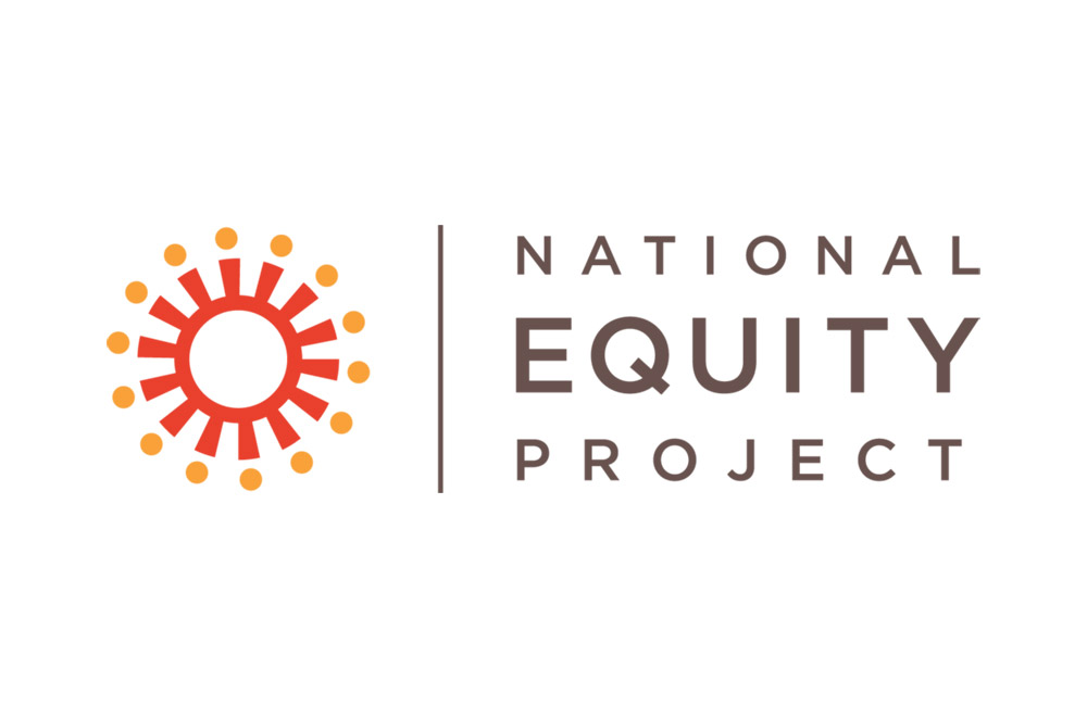 The National Equity Project (NEP)