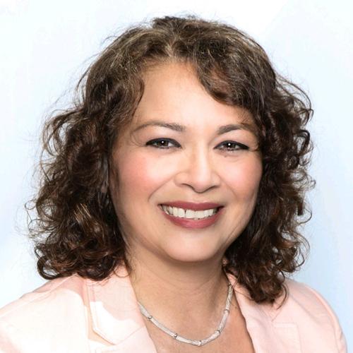 Minerva Garcia-Sanchez