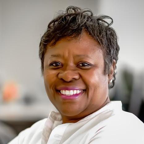 Cheryl Watkins