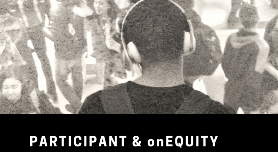 onEQUITY: Resources for Educators