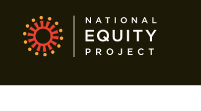 Identifying an Equity Challenge