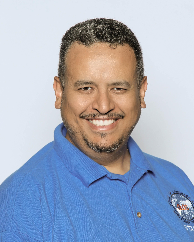 LuisNarvaez (he/him/his/el)