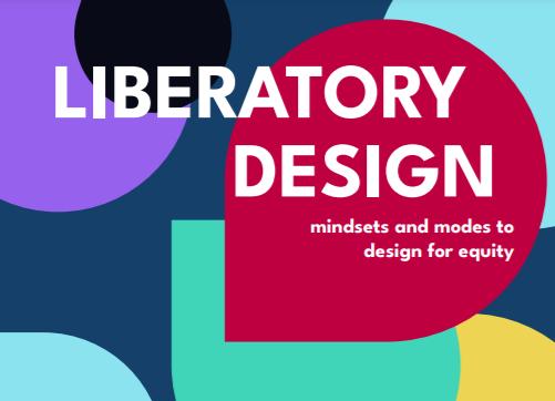 Liberatory Design Card Deck