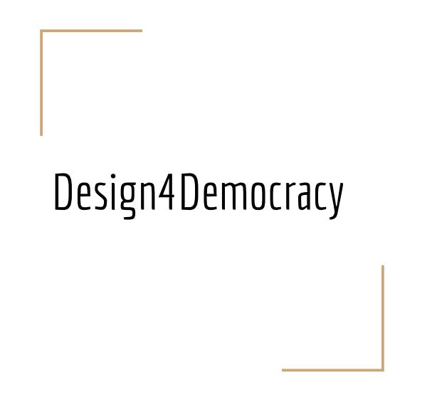 Senn HS Design4Democracy