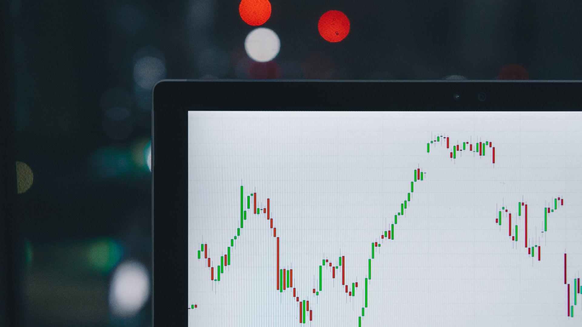 O Bitcoin poderia ter caído abaixo de US$ 3.000?