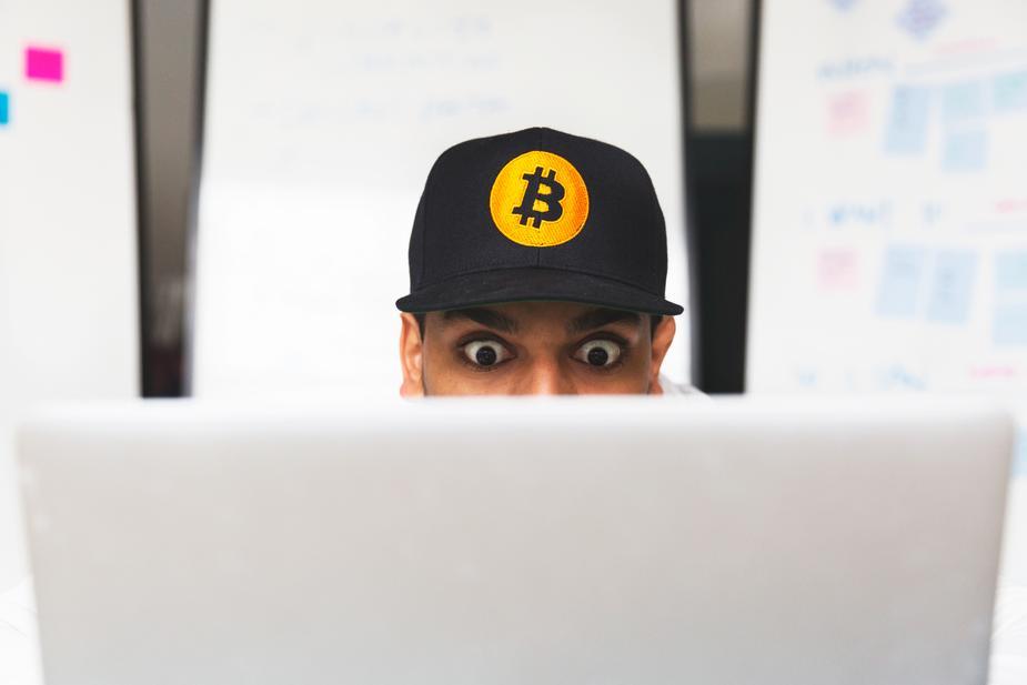 O que está por trás da alta de 70% do Bitcoin Cash (BCH) em 2020
