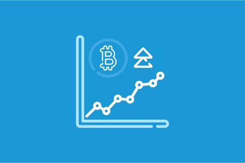 Introdução ao investimento em Bitcoin