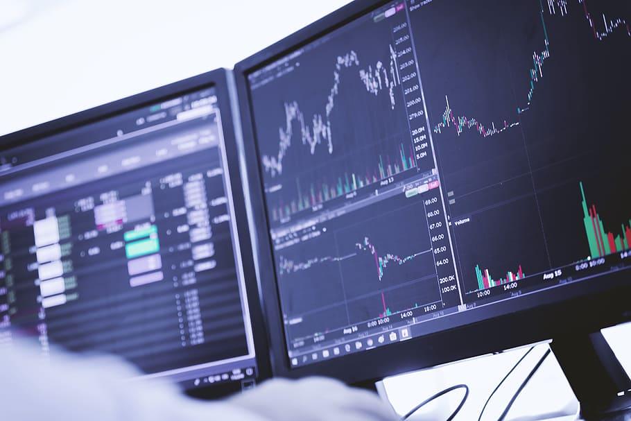 Diversificação de investimentos: você está fazendo isso errado