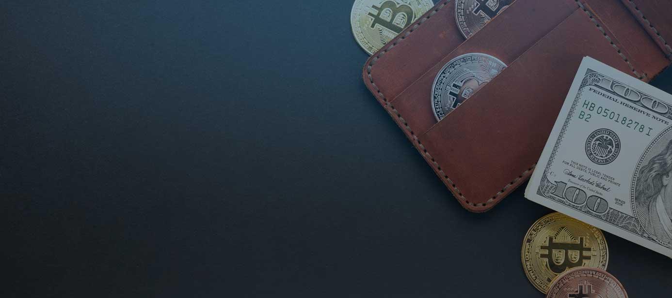 O que é carteira de Bitcoin
