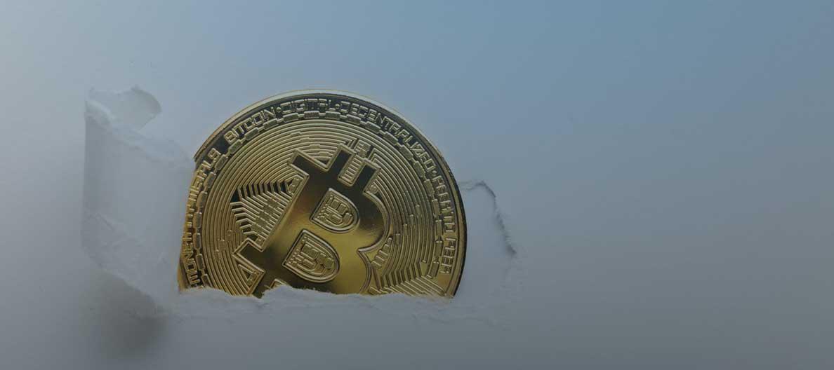 Halving: Veja como isso afeta o Bitcoin e a mineração