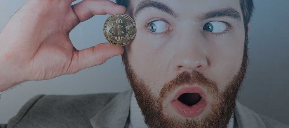 Como declarar Bitcoins no Imposto de Renda 2022