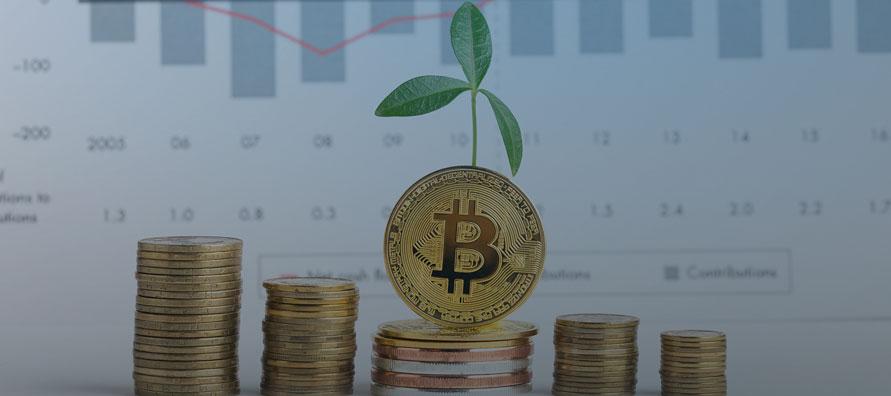 Bitcoin: Vale a pena investir?